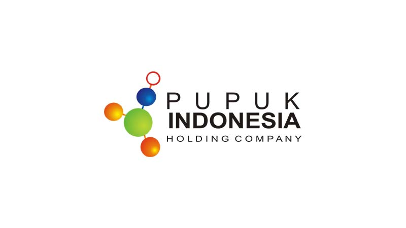 Lowongan Kerja BUMN PT Pupuk Indonesia (Persero)