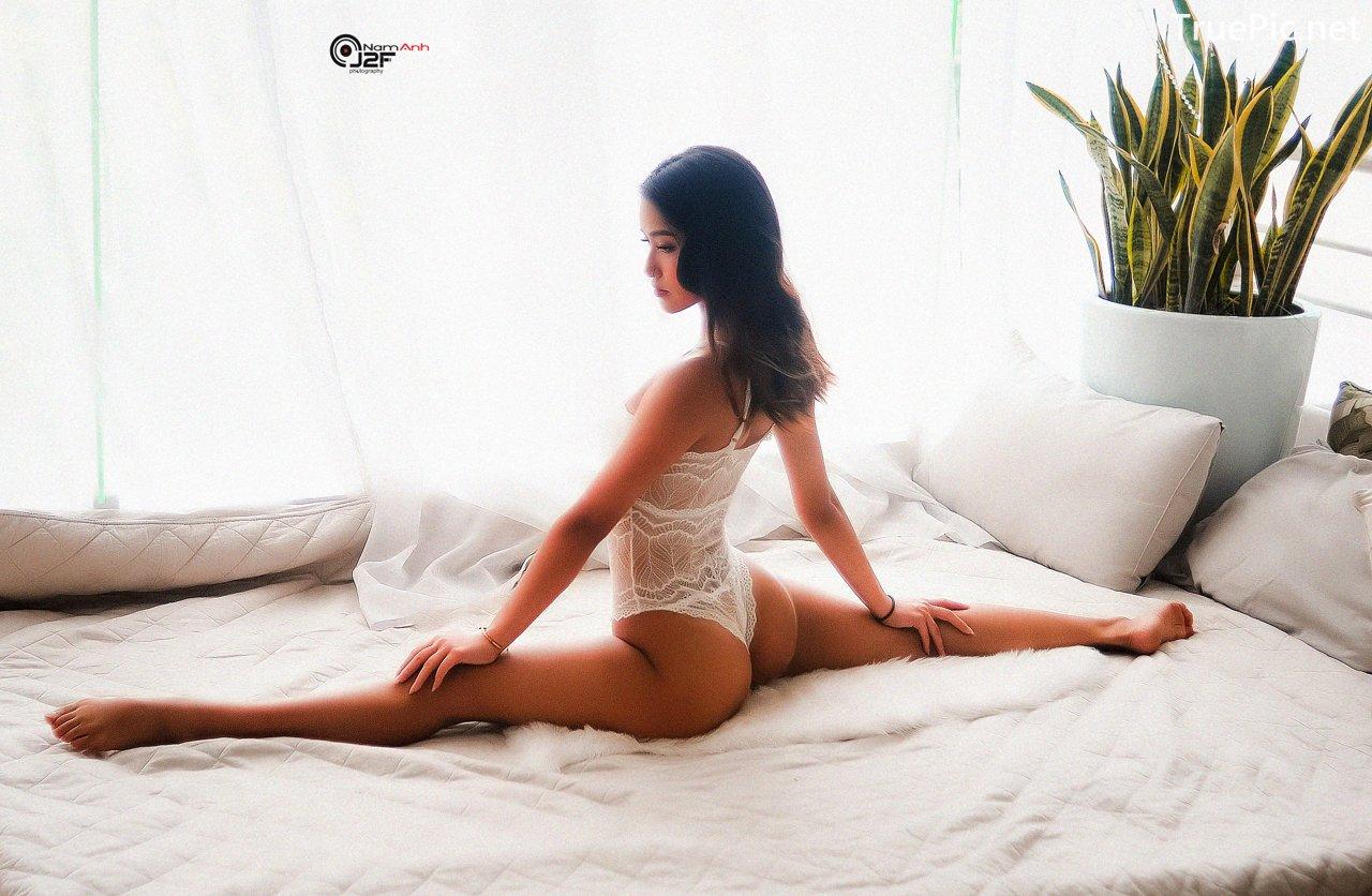 Image Vietnamese Model – Sexy Beauty of Beautiful Girls Taken by NamAnh Photo #7 - TruePic.net - Picture-49