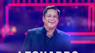 Leonardo Live #CantoBeboeChoro