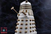 Doctor Who Coal Hill School Set 23