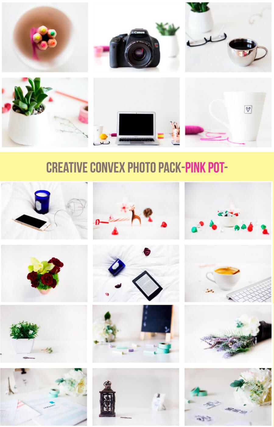 Packs-imagenes-gratis-bonitas