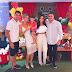 Blogueira com mais de meio milhão de seguidores faz festa de aniversário para o seu filho Davi na Tik Tak Festas