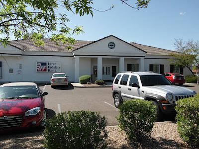 7401 E Camelback Rd, Scottsdale, AZ 85251