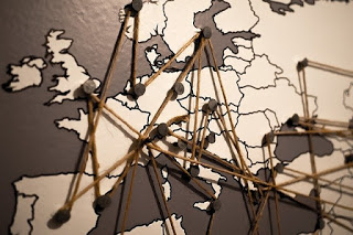 Ternyata Pengunjung Personal Blog Ini Masih Di Dominasi Oleh Negara +62