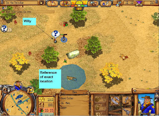 Download Games Westward III Gold Rush For PC Full Version - ZGASPC