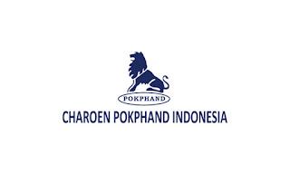 PT Charoen Pokphand Indonesia Membuka Lowongan Merchandiser Semarang