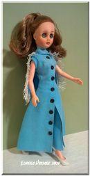 https://www.eurekashop.gr/2020/02/fashion-doll-m_16.html