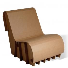 les bikers du dimanche les diff rents mod les de fauteuils. Black Bedroom Furniture Sets. Home Design Ideas