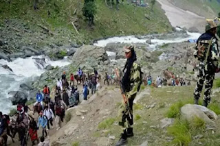 high-security-for-amarnath