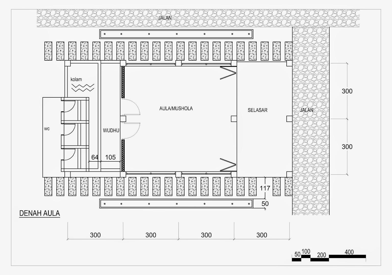 Image Result For Desain Warung Dari