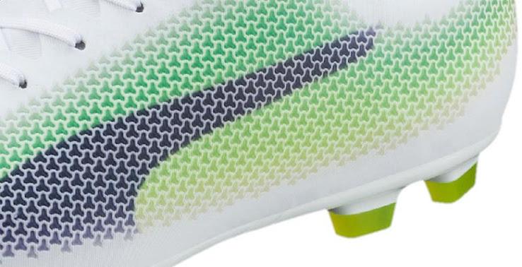 Sl Puma Evospeed 17 Chaussures Ceramic Footy Nouvelles Fuite Des EI9DH2