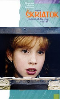 Škriatok (1995)