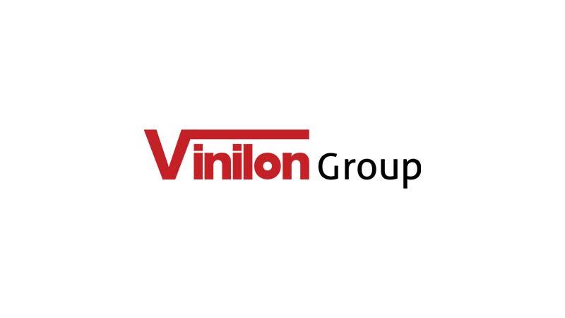 Lowongan Kerja Vinilon Group