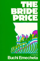 https://maryokekereviews.blogspot.com.es/2012/09/the-bride-price-1976-by-buchi-emecheta.html