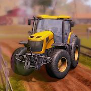Farmer Sim 2018 | Mod Money