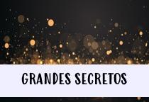 Ver Novela Grandes Secretos Capítulos Completos Gratis