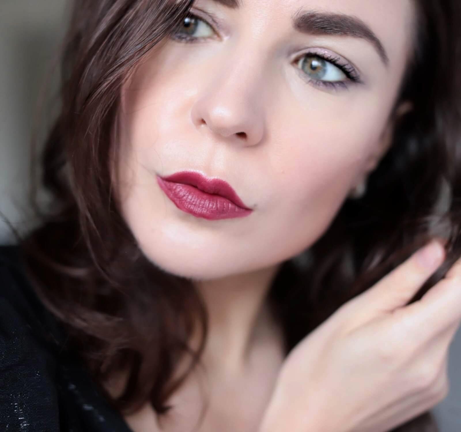 Guerlain Maquillage Noel Goldenland Avis