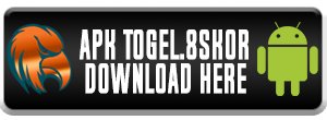 download apk togel 8 skor