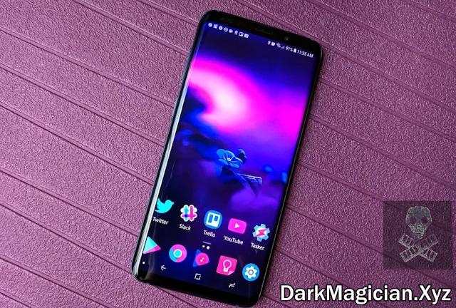 2019 সালের Top Android Launcher গুলো এক নজরে দেখে নিন সাথে প্রিমিয়াম ভার্সন গুলো ফ্রি তে ডাউনলোড করে নিন 20