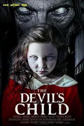فيلم Diavlo 2021 مترجم اون لاين