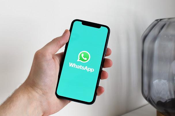 تنزيل الواتس اب الاخضر الاصلي 2021
