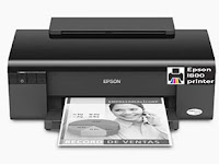 Download Epson Stylus Office T33 Driver Printer