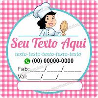 https://www.marinarotulos.com.br/adesivo-confeiteira-morena-rosa-quadrado