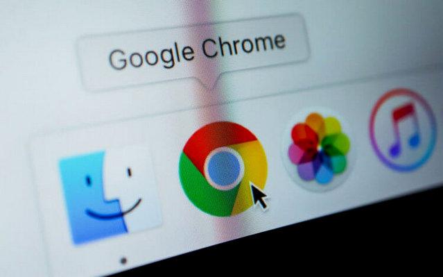 أهم اضافات جوجل كروم  لحماية الخصوصية  لا  غني لك عنها