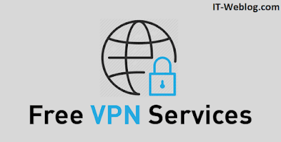 The Best Free VPNs at 2019