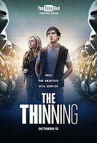 The Thinning (The Thinning)