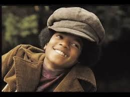 Michael Jackson Lyrics You Were The Only One
