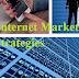 Five Web Marketing Strategies to Use