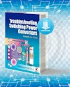 Download Troubleshooting Switching Power Converters pdf.
