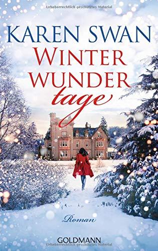 <Winterwundertage