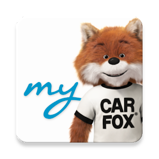 CARFAX Car Care App 2021 For Android Download