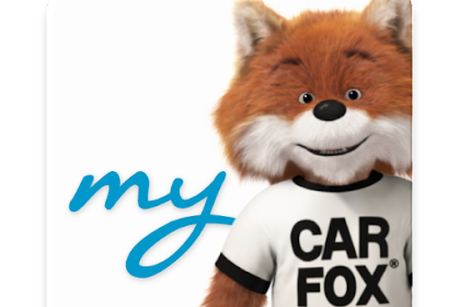 CARFAX Car Care App For iPhone/iPad Download (2021 Latest Version)