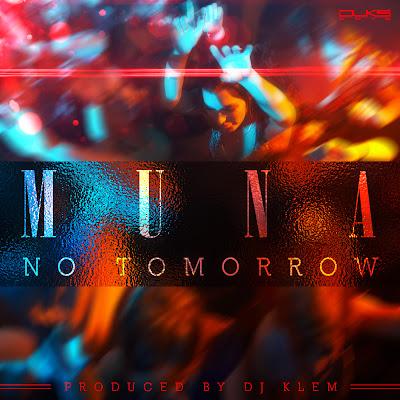 muna+no+tomorrow+poster%281%29