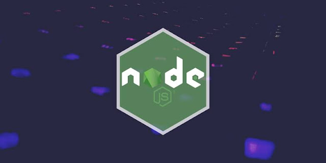 Reasons Why You Should Learn Node JS Programming before 2020
