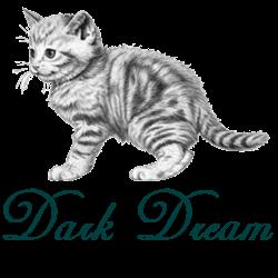 http://medarkdream.blogspot.com