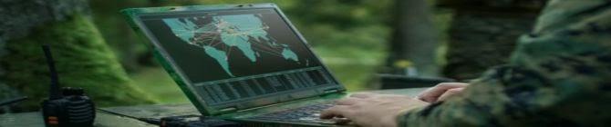 Indian Agencies Start Countering Pak's Cyber Warfare