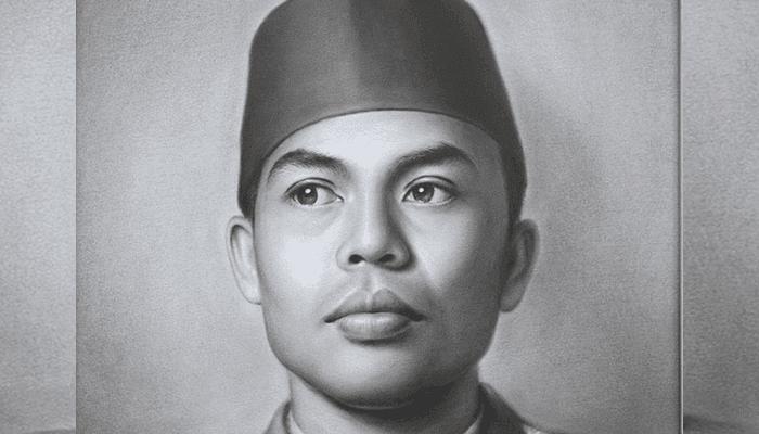 Biografi Jendral Soedirman
