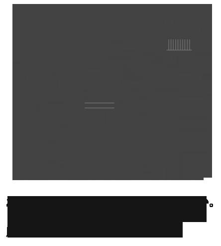 お好きな容器に入れてご利用ください。 自動噴霧器がない場合は、定期的に 店内に霧吹きをしてください。
