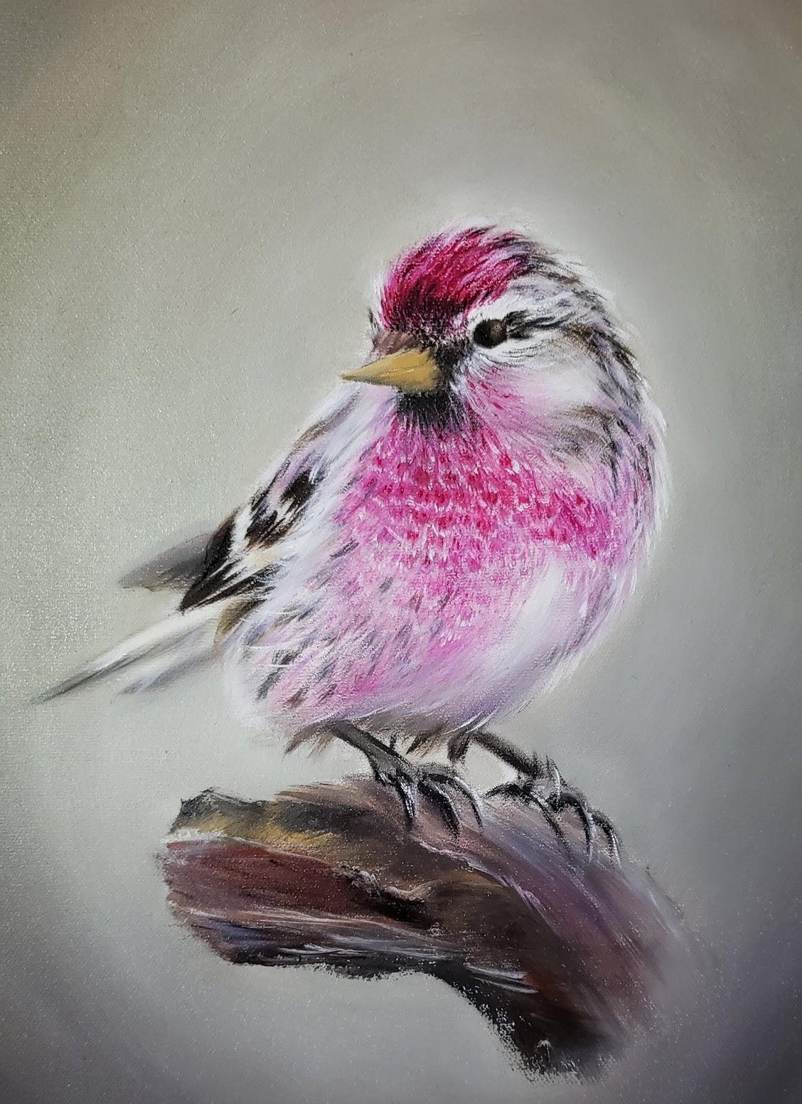 Нерсель зур Мехлен (Nersel zur Muehlen) - турецкий художник