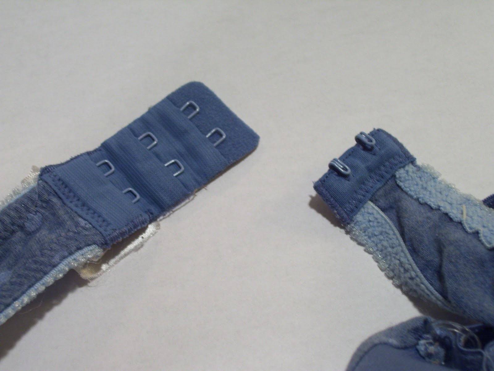 d627ff4a4ea71 Mamma Can Do It  How to make bra extenders for free or cheap!