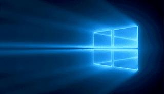 تحديث Windows 10 التراكمي KB4507453 يحتفظ طلب إعادة تشغيل