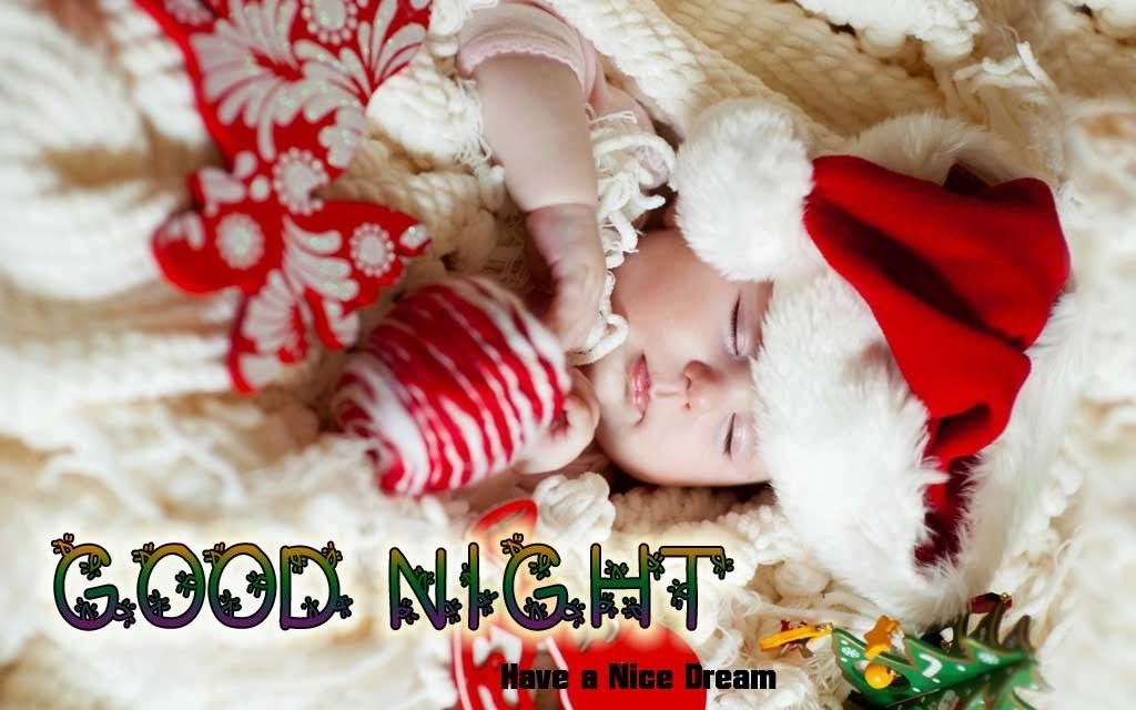 Romantic Good Night Images Cards Wallpapers Beautiful Messages