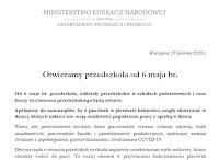 https://dokumenty.men.gov.pl/Komunikat_MEN_otwieramy_przedszkola_od_6_maja_br_2020_04_29.docx