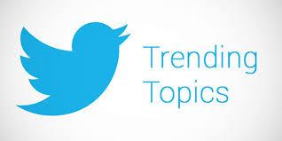 Perhatikan-Trending-Topic