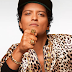 Gig Review: Bruno Mars | Melbourne | 7.3.18