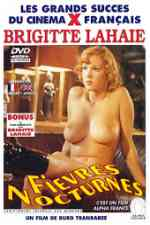 Les Grandes jouisseuses AKA French Erotic Fantasies 1978
